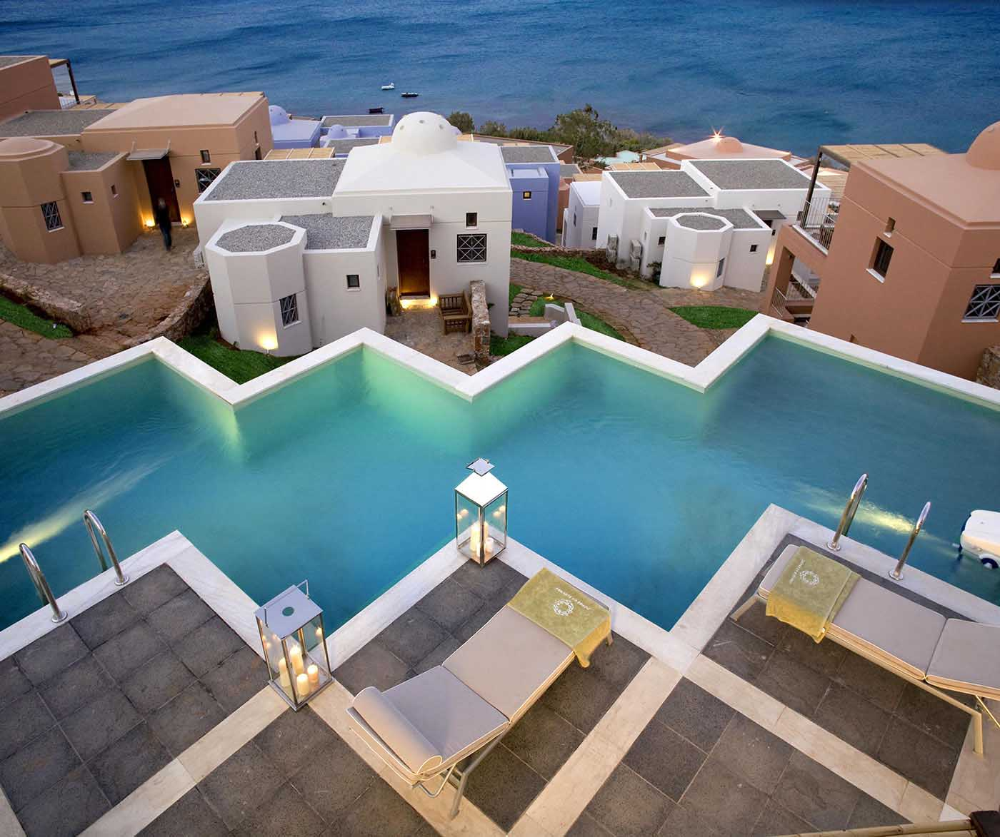 Gournes hotels & resorts, 50% discount for early bookings, Gournes, Heraklion, Crete, Greece