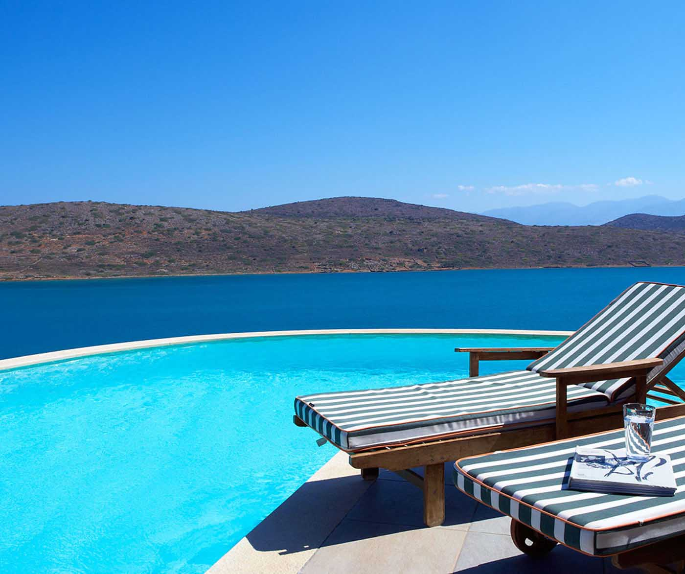 Angeliana hotels & resorts, 50% discount for early bookings, Angeliana, Rethymnon, Crete, Greece
