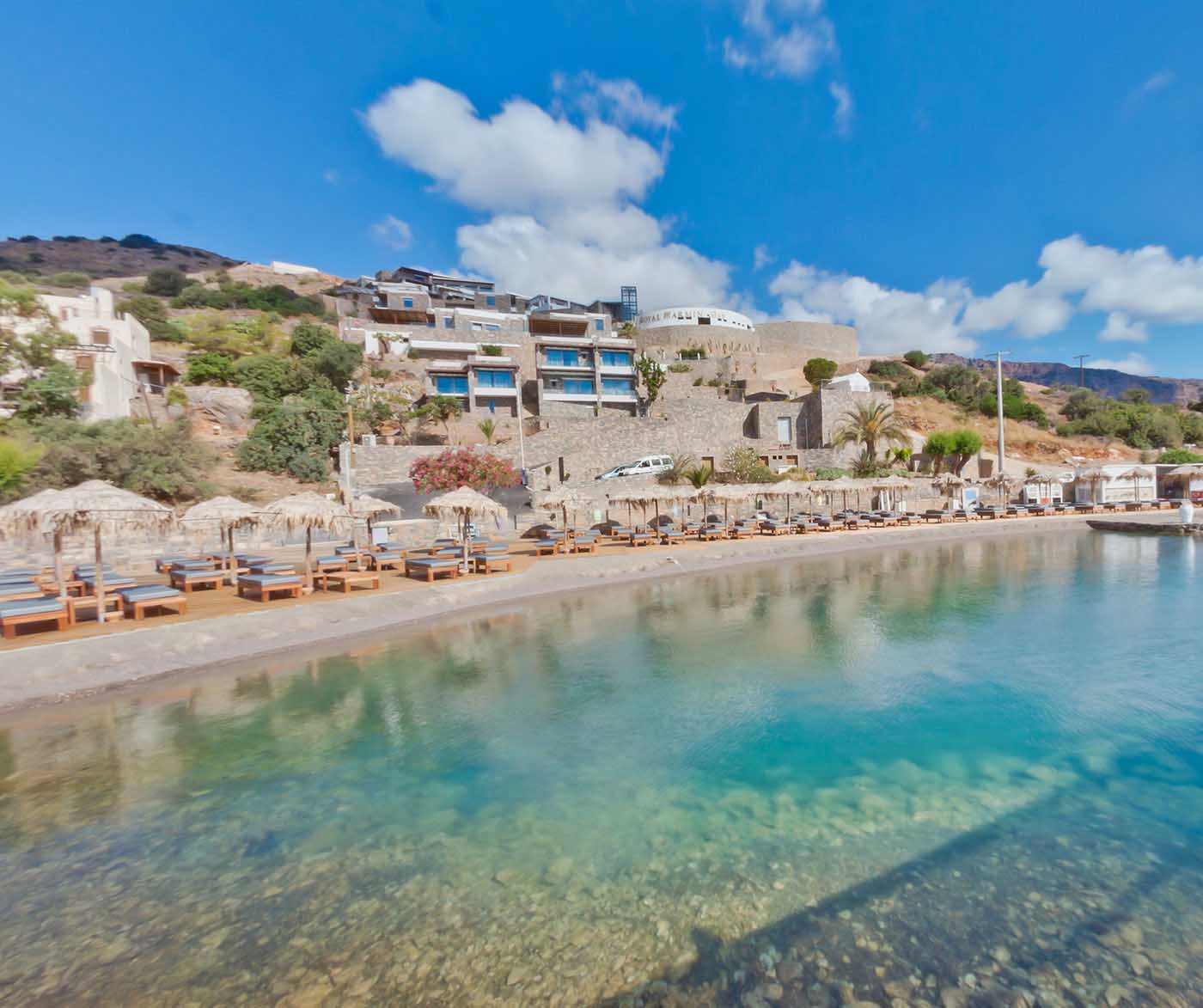Greece hotels & resorts, 50% discount for early bookings, Greece, Europe