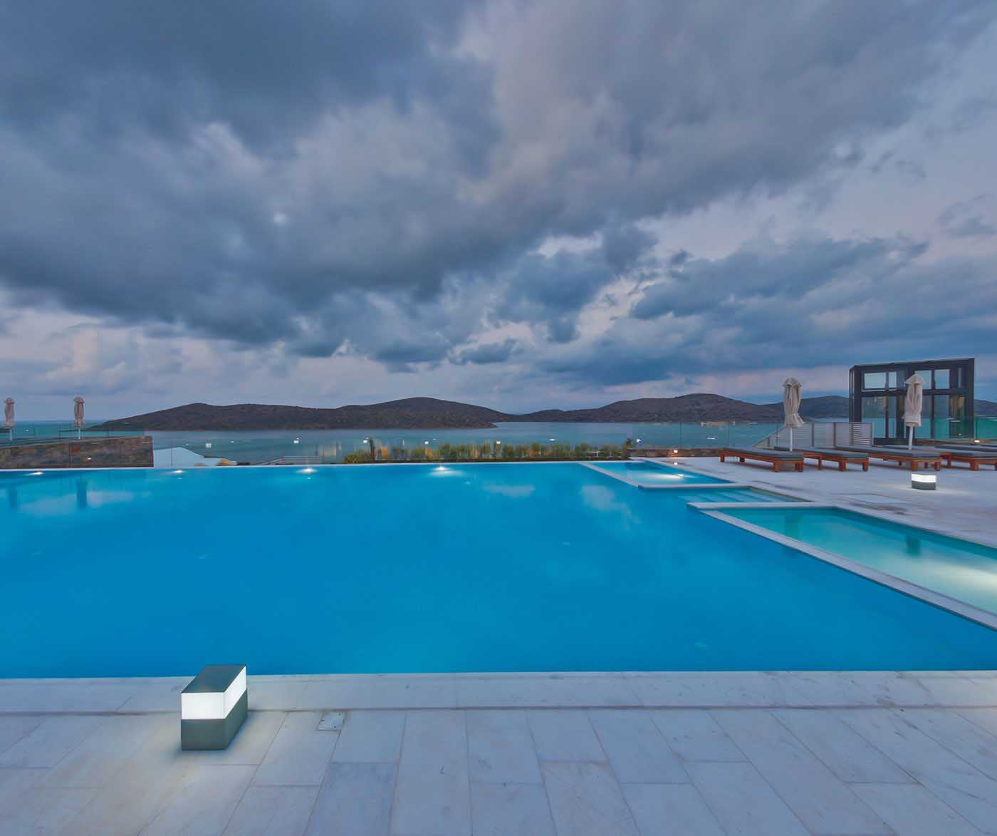 Makris Gialos hotels & resorts, 50% discount for early bookings, Makris Gialos, Lassithi, Crete, Greece