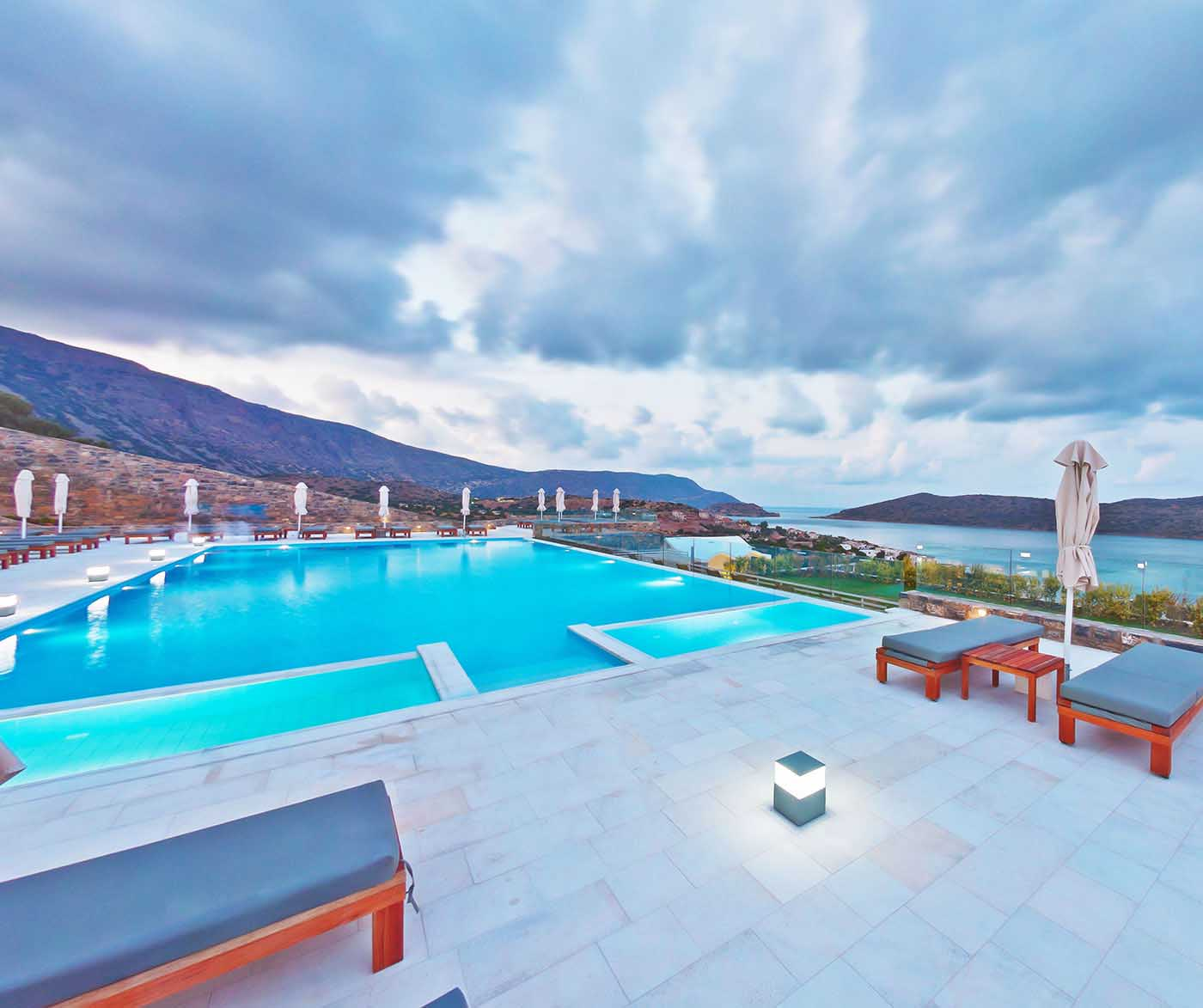 Epirus hotels & resorts, 50% discount for early bookings, Epirus, Greece, Europe