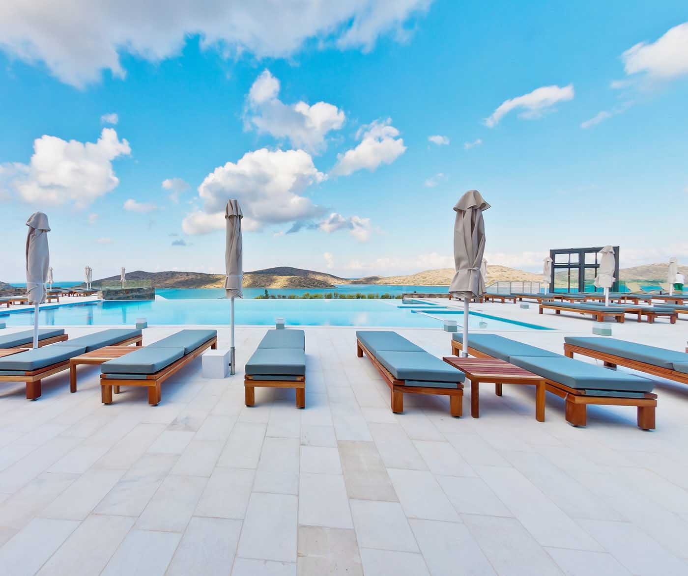 Panormo hotels & resorts, 50% discount for early bookings, Panormo, Rethymnon, Crete, Greece