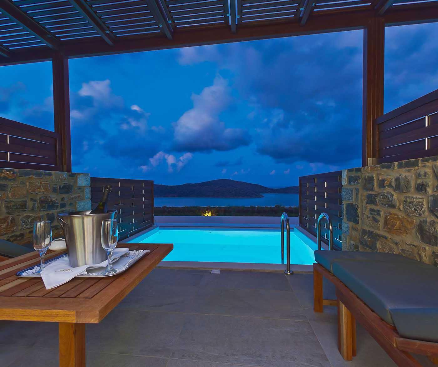 Pella hotels & resorts, 50% discount for early bookings, Pella, Macedonia, Greece, Europe