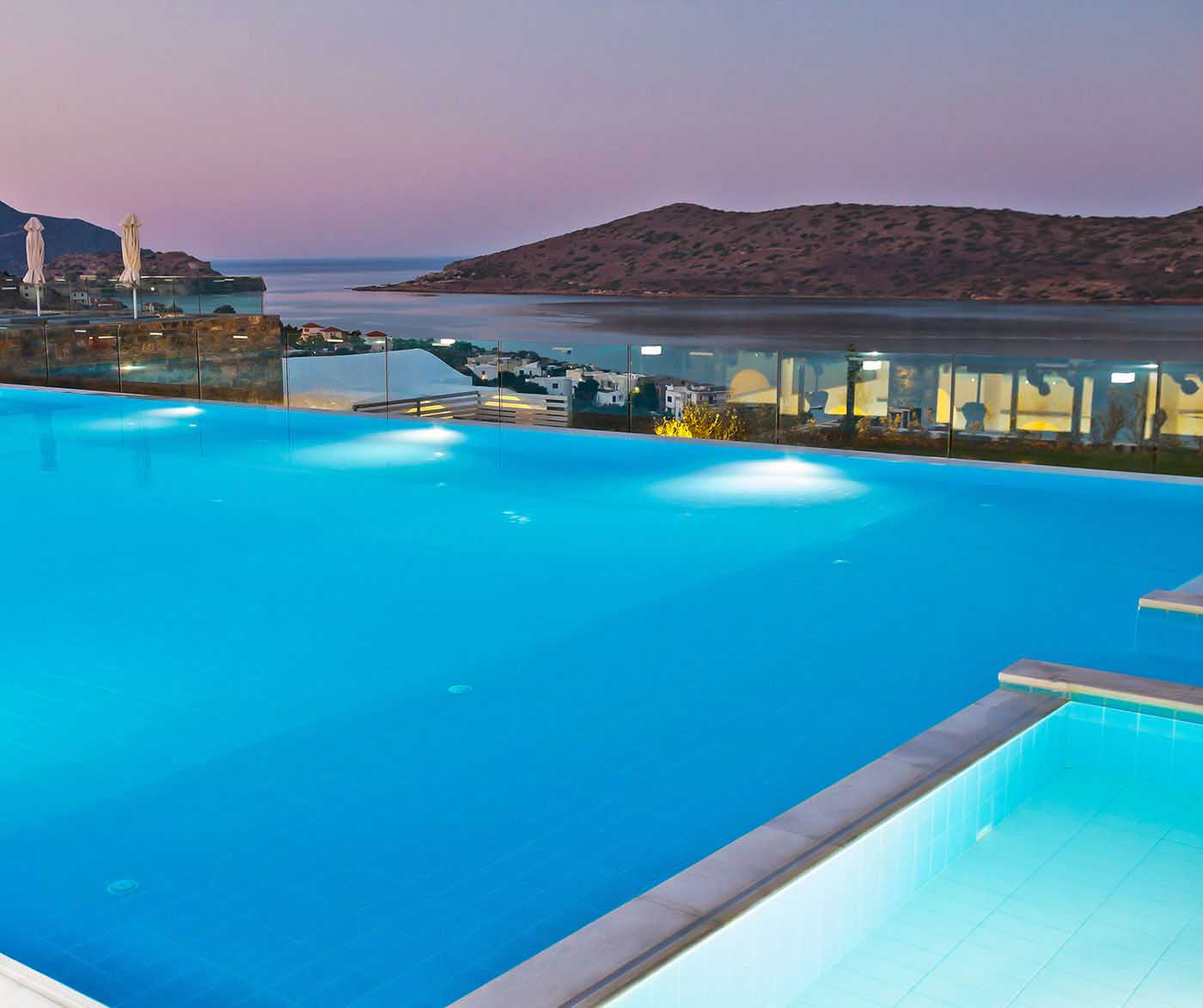Cyclades Islands hotels & resorts, 50% discount for early bookings, Cyclades Islands, Greece, Europe
