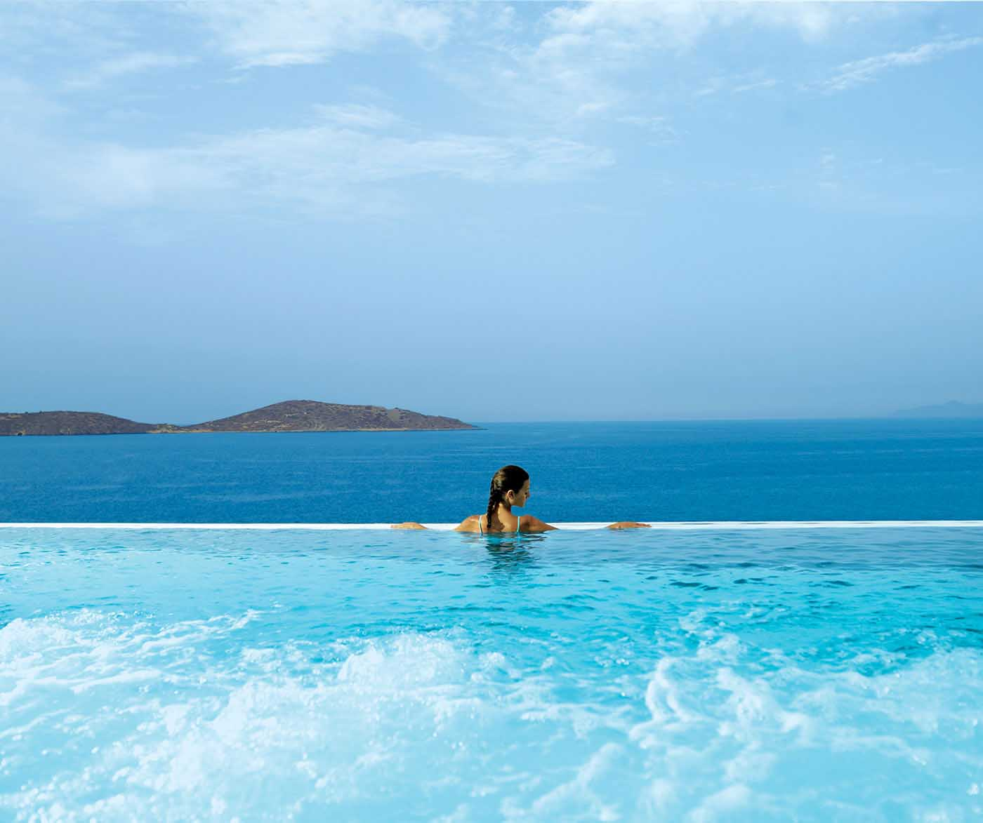 Crete hotels & resorts, 50% discount for early bookings, Crete, Greece, Europe