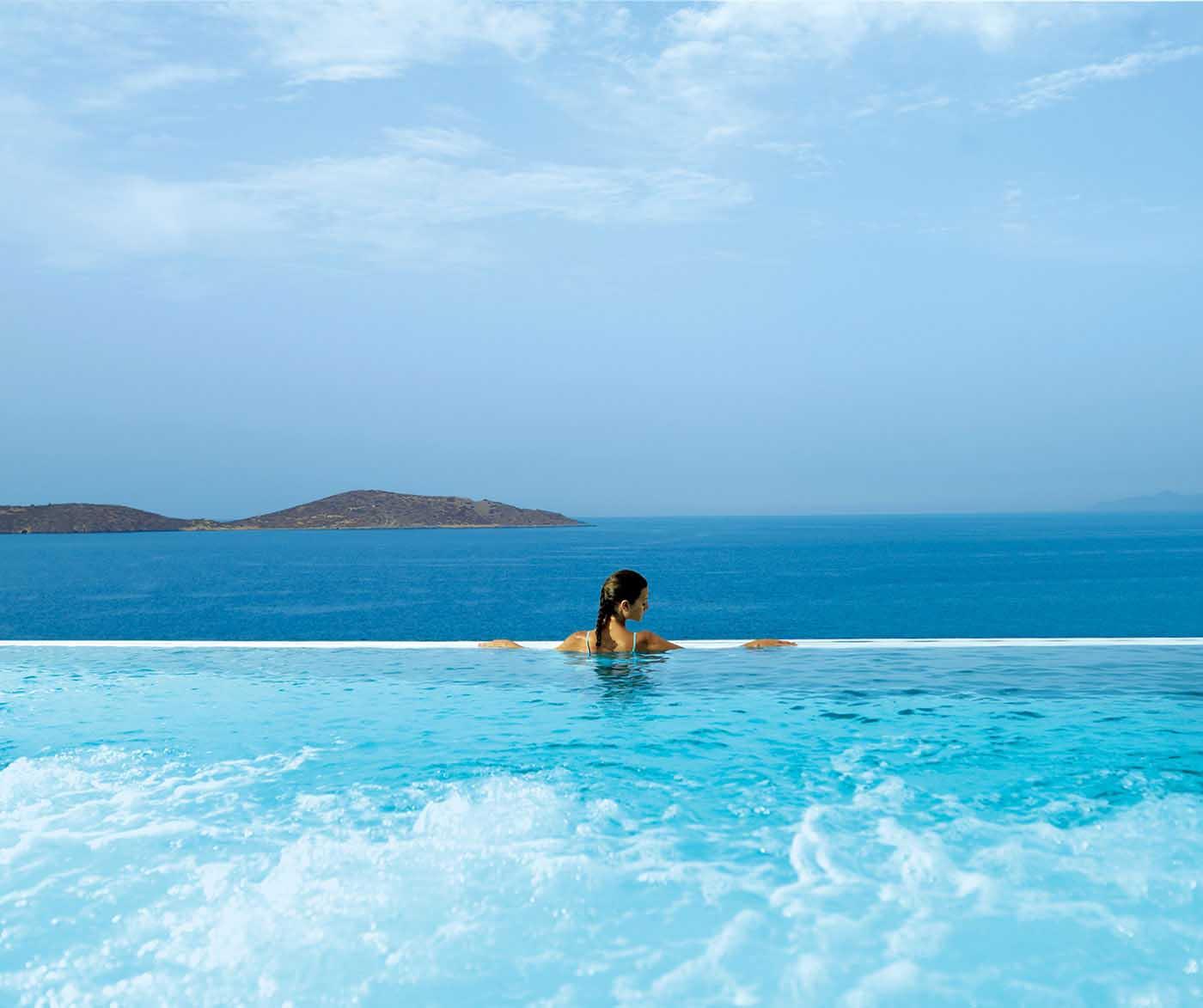 Fira - Firostefani hotels & resorts, 50% discount for early bookings, Fira - Firostefani, Santorini, Cyclades Islands, Greece