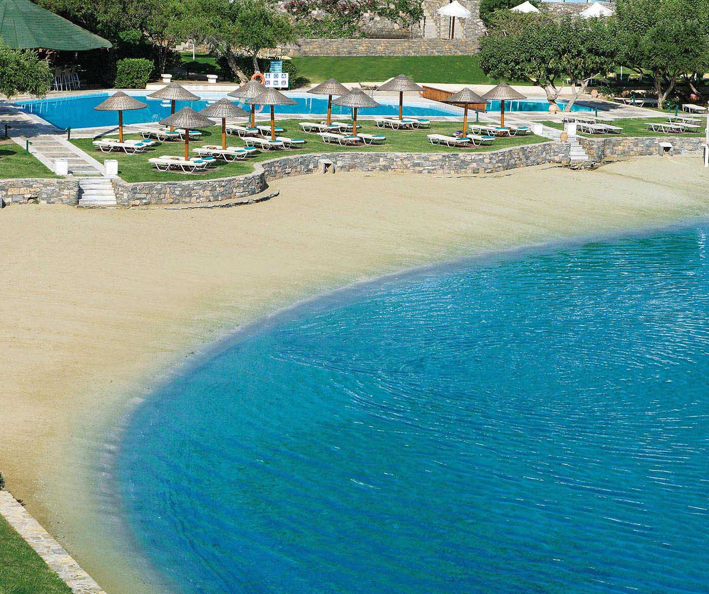 Plakias hotels & resorts, 50% discount for early bookings, Plakias, Rethymnon, Crete, Greece