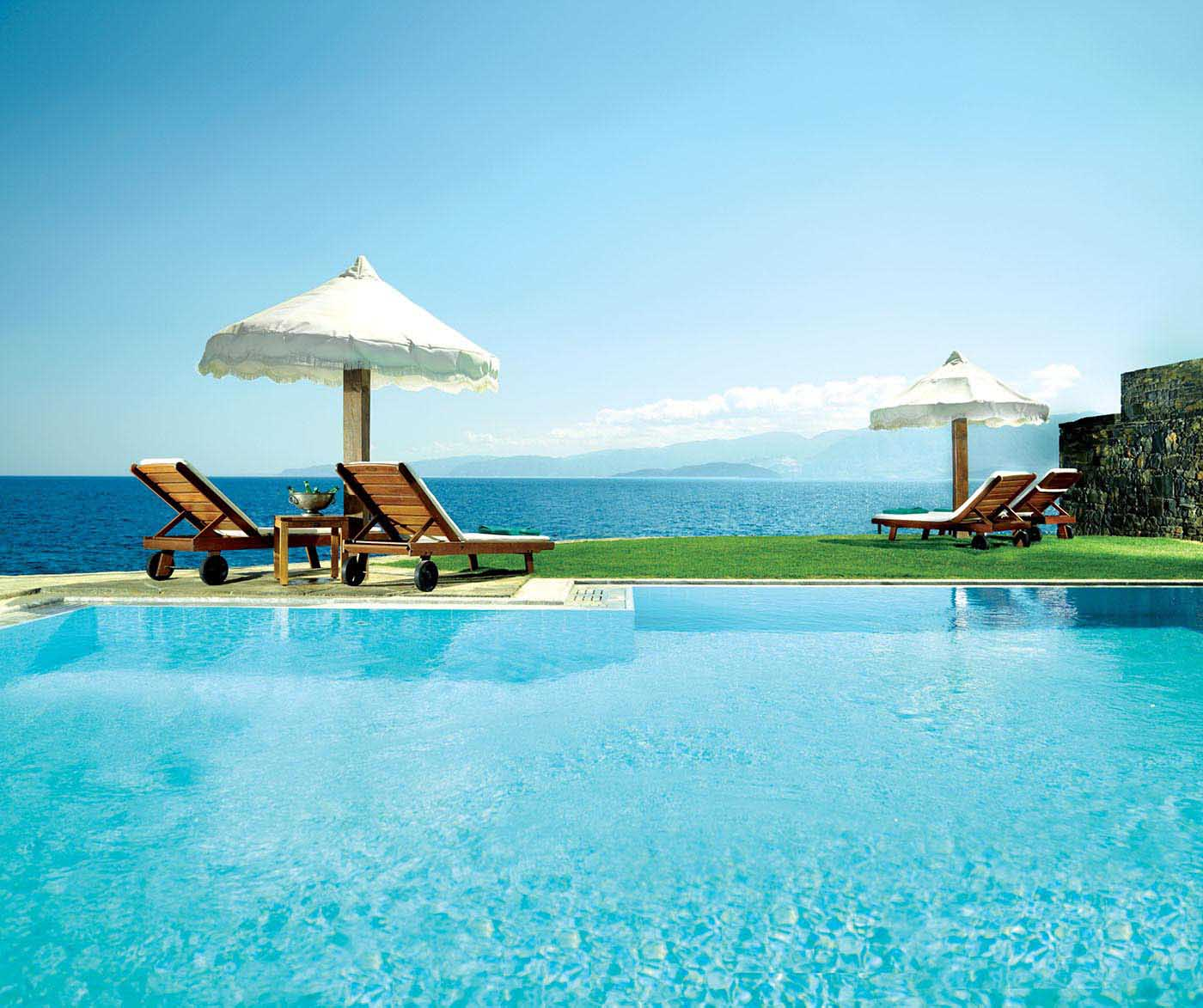 Kassandra - Afitos hotels & resorts, 50% discount for early bookings, Kassandra - Afitos, Halkidiki (Chalkidiki), Macedonia, Greece