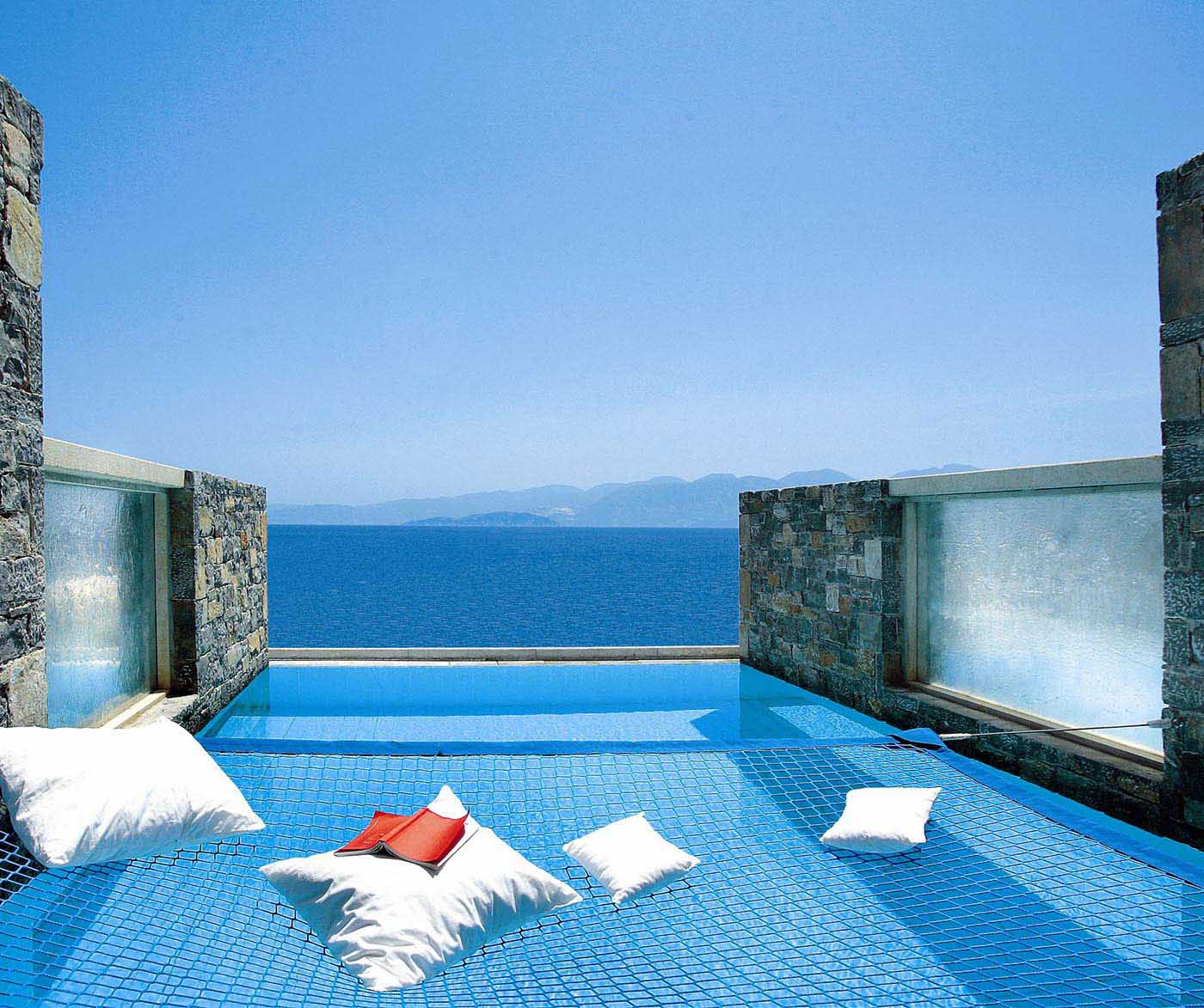 Heraklion City hotels & resorts, 50% discount for early bookings, Heraklion City, Heraklion, Crete, Greece