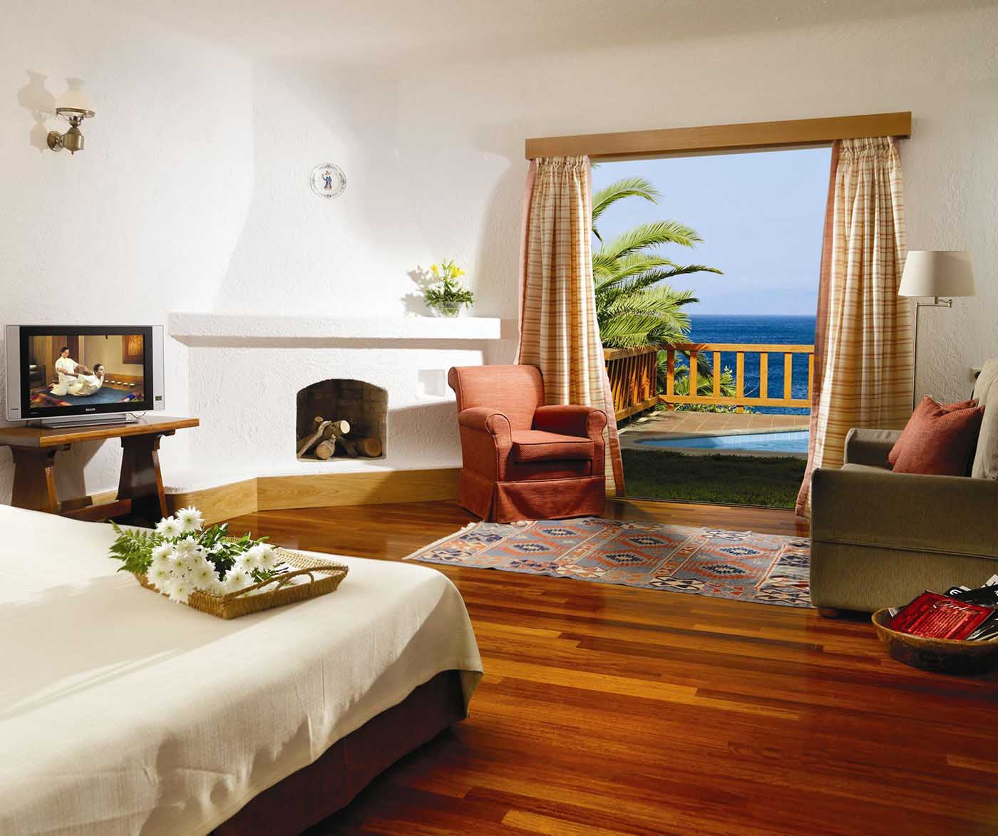 Asteri hotels & resorts, 50% discount for early bookings, Asteri, Rethymnon, Crete, Greece