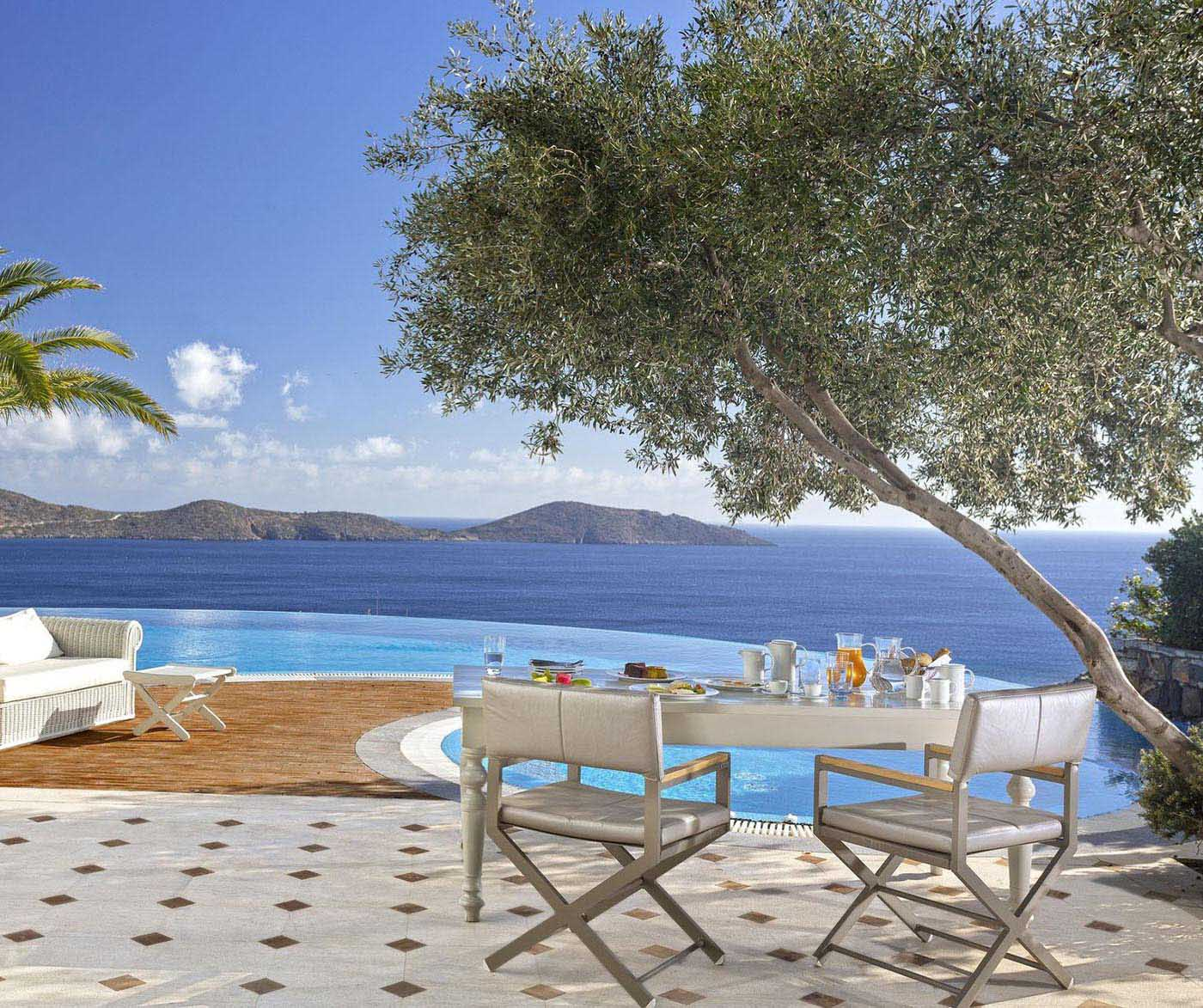 Ierapetra hotels & resorts, 50% discount for early bookings, Ierapetra, Lassithi, Crete, Greece