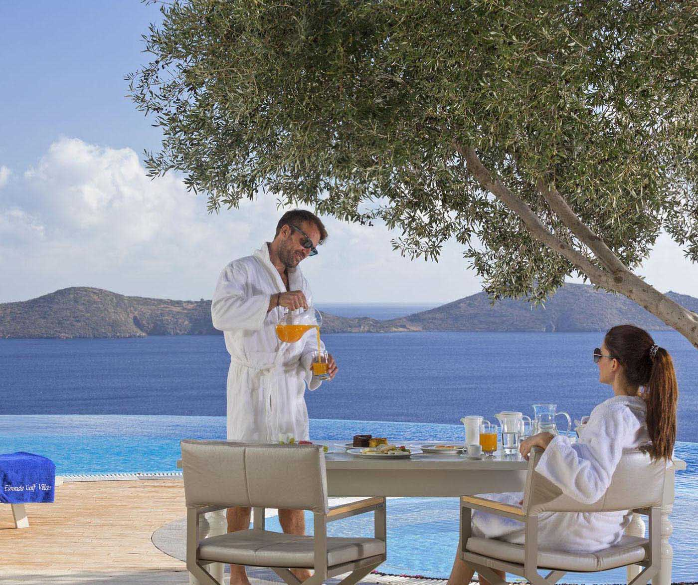 Fira - Firostefani hotels & resorts, 50% discount for early bookings, Fira - Firostefani, Santorini, Cyclades Islands, Greece