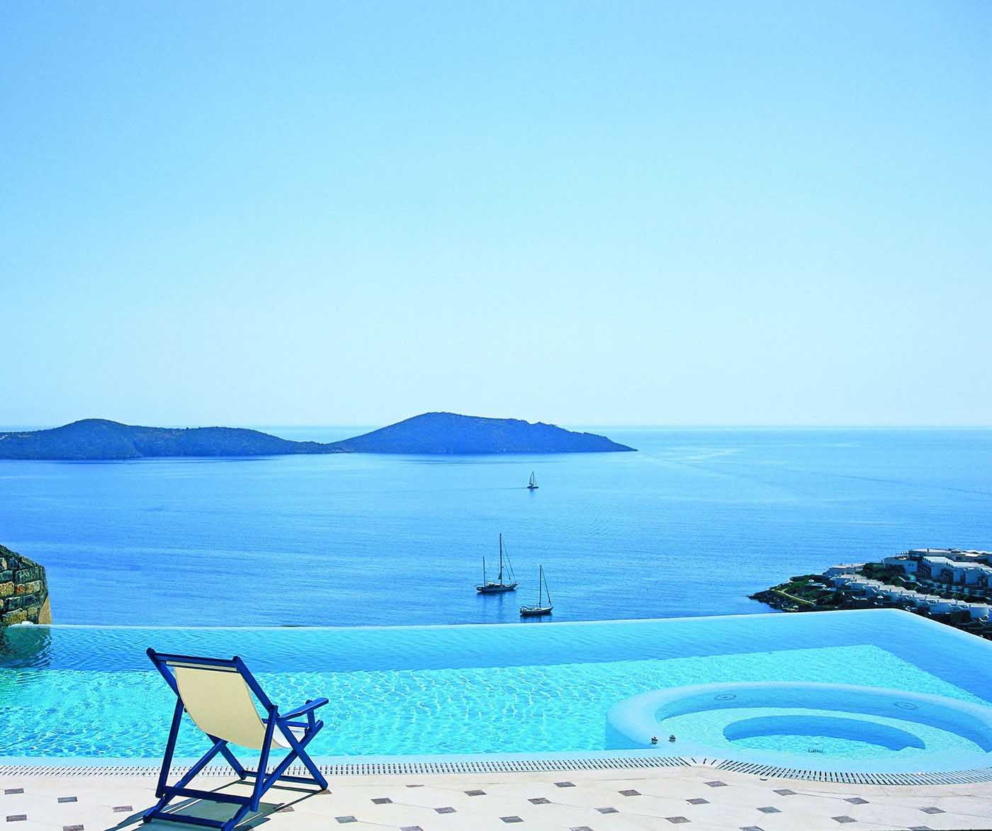 Katalagari Village hotels & resorts, 50% discount for early bookings, Katalagari Village, Heraklion, Crete, Greece