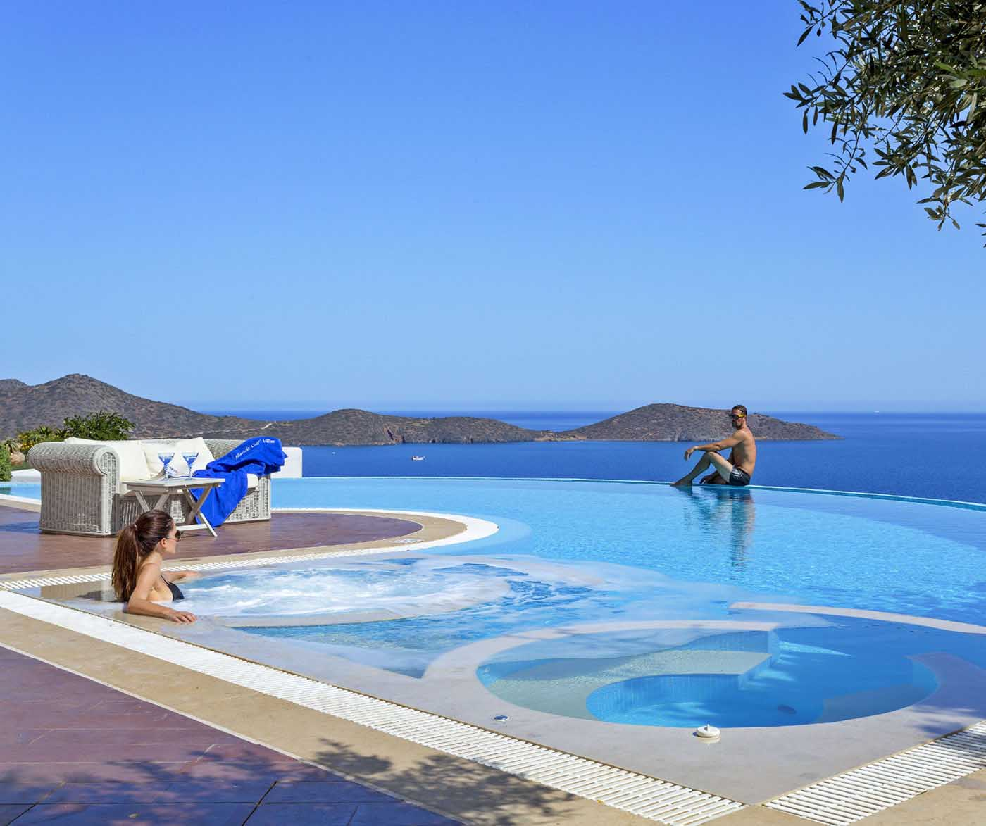 Special Offers, Greek Hotels & Resorts, 50% discounts, promotional rates, super deals, accommodation, Crete, vacation