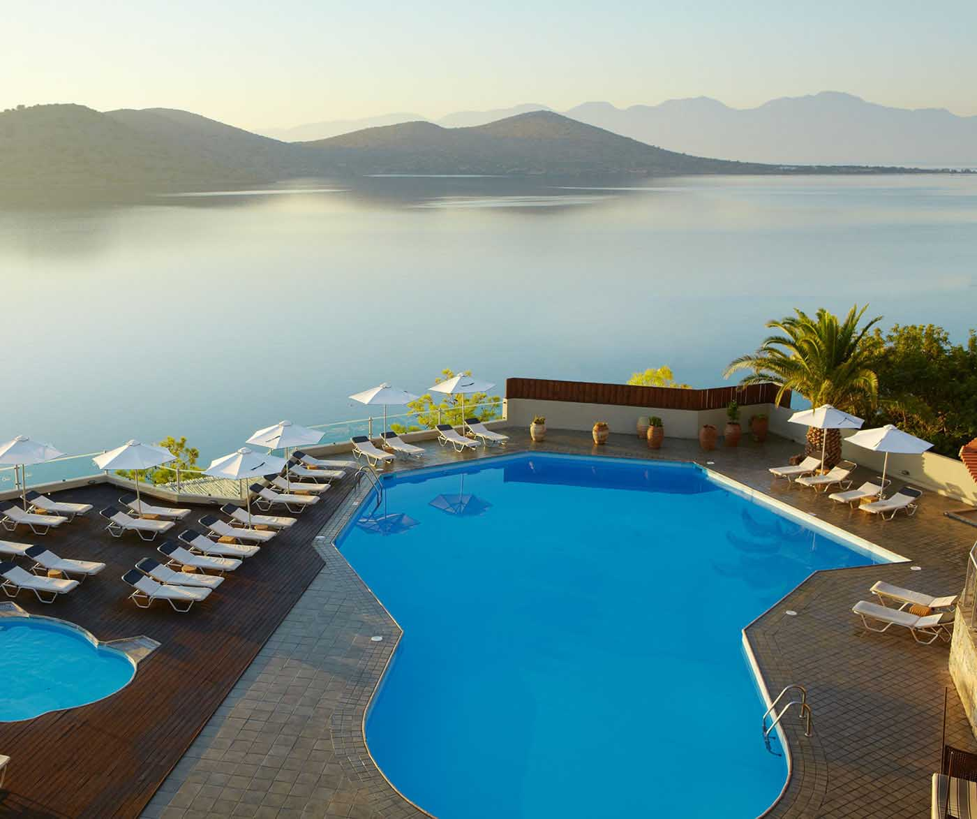 Drama hotels & resorts, 50% discount for early bookings, Drama, Macedonia, Greece