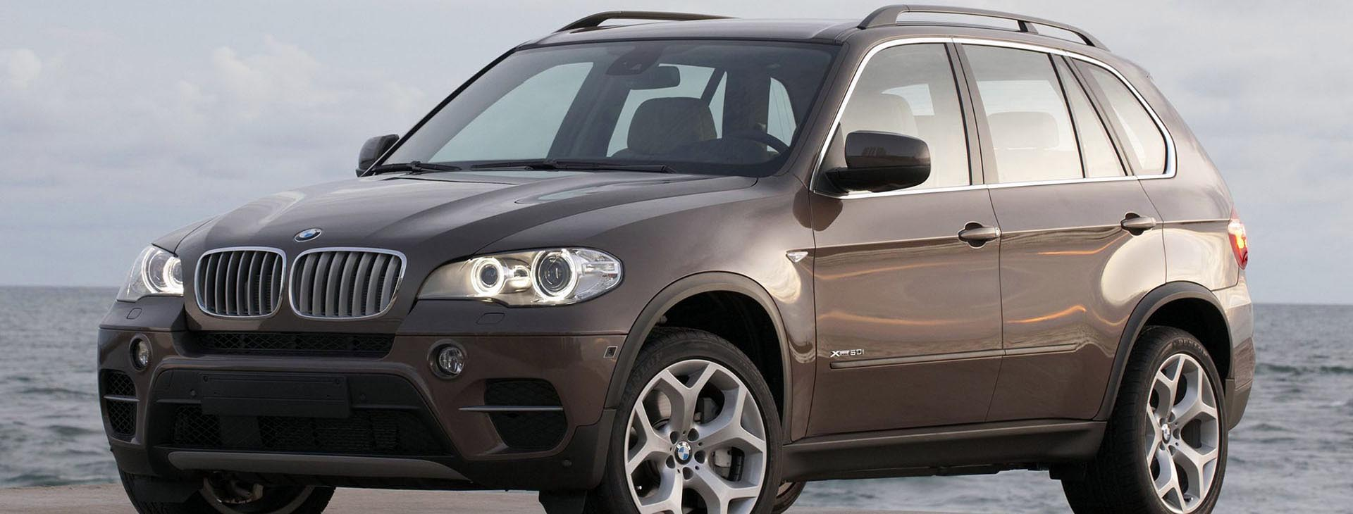 Rent a car in Athens / Greece, Greece