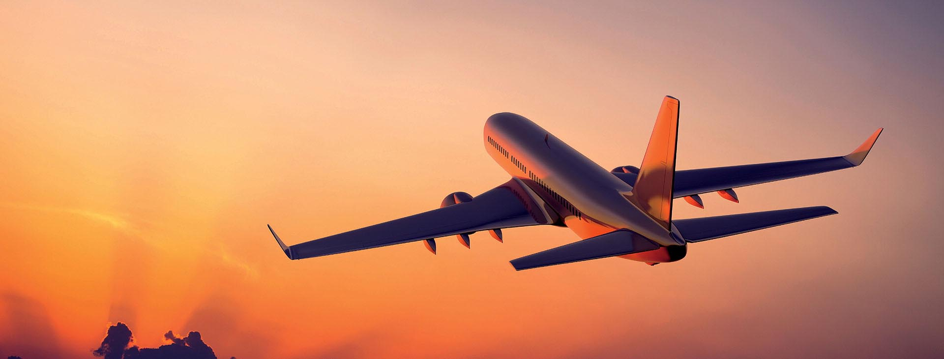 Air tickets for Greek domestic flights
